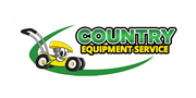 Country Equipment Service