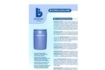 BIONOxSOLVER - NOx Scrubbing System