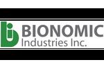 Bionomic Industries Inc.