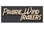 Prairie Wind Trailers