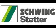 Schwing- Stetter GmbH