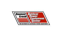 Boones Creek Outdoor Power
