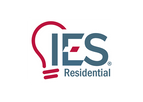 Multi Family Residential Services
