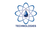 AquaTerra Technologies LLC