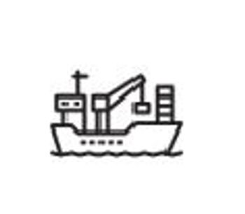 Braking systems solutions for the marine/shipping industry - Shipbuilding & Water Transport - Maritime