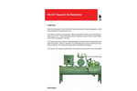 HILCO - Quench Oil Reclaimer Brochure