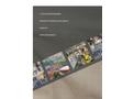 Hilliard Capabilities - Brochure