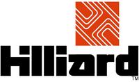 Hilliard Corporation