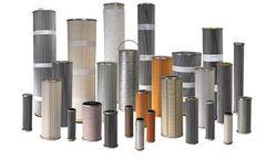 Hilco - Model OEM - Replacements Cartridge