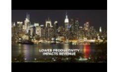 Hilco Lab Services Video