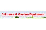 DH Lawn & Garden Equipment