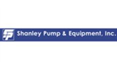 Pump Alignment Services
