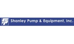 Pump Part Finding Services
