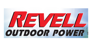 Revell Outdoor