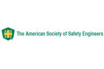 The American Society of Safety Engineers (ASSE)