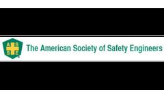 Risk Assessment Certificate Programs