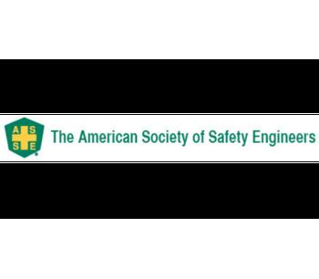 3 Days Occupational Health and Safety Technologist (OHST) Examination Preparation Workshop