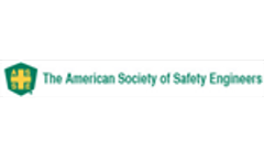 Safety Management Certificate Programs (CSM)