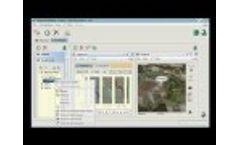 Geotech Platform Video