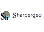 Shg Maps - Plugin Creating Maps Software