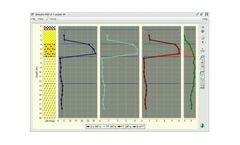 Elk - Geotechnical Platform Software
