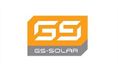 """Co-organized by GS-Solar, the """"Conference of Water Surface Photovoltaic Power Plant of the Second Leadership Plan"""" Successfully Ended"""