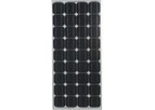 Model 70-90 Watt Maximum Power - Mono-Crystalline Solar Panel