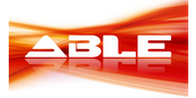 Able Instruments & Controls Ltd