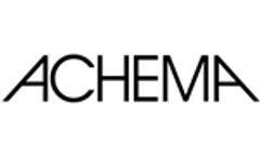 Digital Hub at ACHEMA: A new hotspot for the digital ecosystem