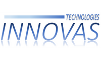 Innovas Technologies LLC