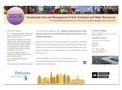 15th International AquaConSoil Conference 2019 - Brochure