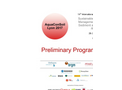 Preliminary Programme 2017 - Brochure