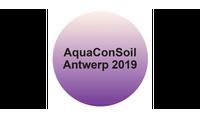 AquaConsoil