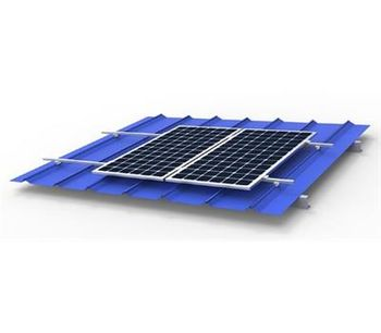 Himoer - Photovoltaic Support Services