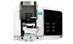 PinAAcle - Model 900T - Atomic Absorption Spectrometer