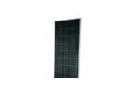 Model LM110BB00 - Solar Panels