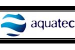 Aquatec International, Inc.