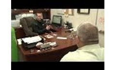 Enpress LLC: Epicor ERP 10 Customer Success Story Video