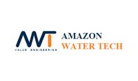 Amazon Water Tech (MENA) L.L.C.