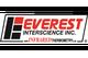 Everest Interscience Inc.