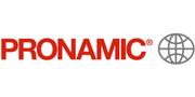 Pronamic ApS