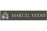 Marcel Veens Horticultural Adviser Pty. Ltd.