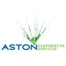 Aston Evaporative Svcs - Video