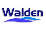 Walden, Inc.
