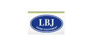 LBJ Farm Equipment Inc.