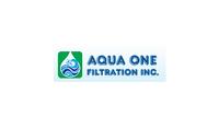 Aqua One Filtration Inc.