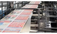 Plazkat Systems for Treatment of Printing Industry Emissions