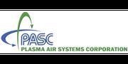 Plasma Catalysis Technology