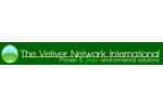 The Vetiver Network International (TVNI)