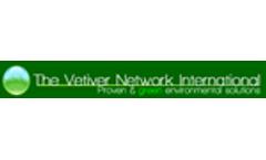 Vetiver Plant & Management Services